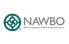 National Association of Women Business Owners