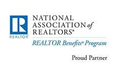 National Association of Realtors Employee Program / National Association of Realtors MEMBERS Program / National Association of Remodelers Industry