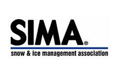 Snow and Ice Management Association (SIMA)